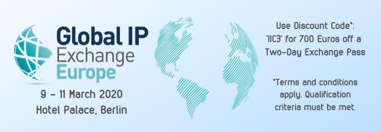 Global IPC