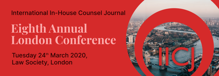 London Conference 2020