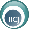 Subscribe to the IICJ